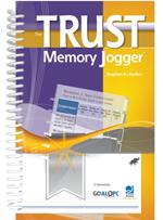 Trust Memory Jogger2