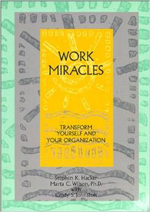 Work Miracles2